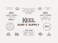 Keel Surf & Supply
