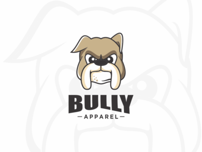 bully apparel