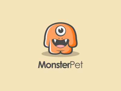 monsterpet