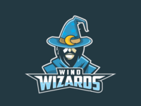 wind wizard