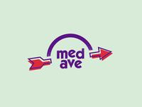 MedAve Identity