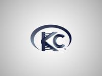 KC Identity option 2