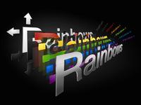 DL: Codename Rainbows