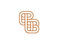 Pb Logo2