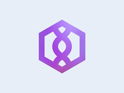 Logo for a Phd Researcher logo