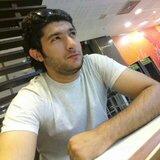 Rashid_Jabrayil