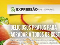 Expressao Logo
