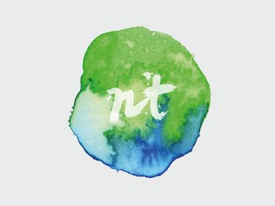 National Trust Rebrand