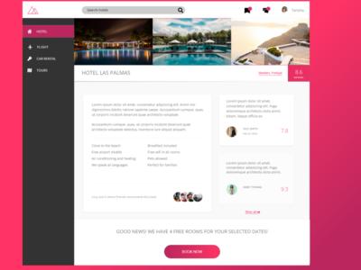 Trillo ux web design ui design ui design adobexd