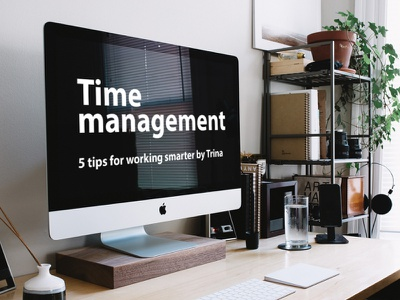 Brand new time management email newsletter email efficiency time management
