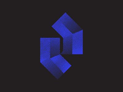bEvElEd blacklEttEr modern 36 days of type lettering typography branding logo design icon design logo icon lettering chrome bevel blackletter 36 days of type 36daysoftype07 36dayoftype