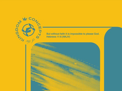 Details 80s halftone blue yellow cover artwork cover design cover art cover branding design identity design illustration texture logo design icon design logo icon identity branding lettering typography