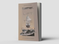 Lift The Room Cover