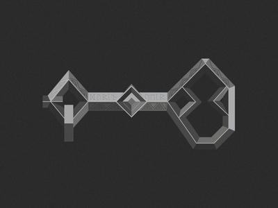 Key Of Erebor