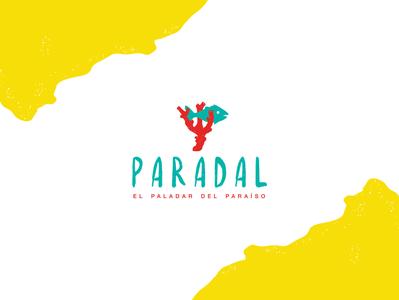 Draft: Paradal - Seaside B&B