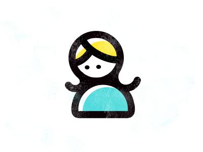 Sad Girl account hair girl illustrator