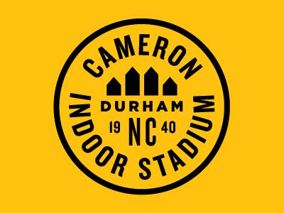 Cameron Indoor Stadium cameron indoor stadium college basketball hoops