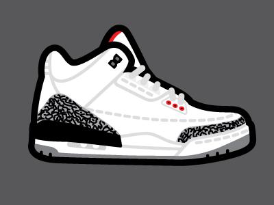 Jordan 2 01
