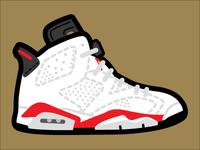 Jordan6