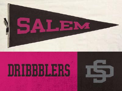Salem dribbblers 01
