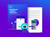 Healthcare Chatbot CX Report