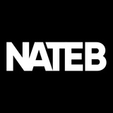 Nate Barron