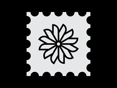 Stamp status icon vector stamp geometric design symbol stamps logo design logo abstract logo sticker design stamp design stamp