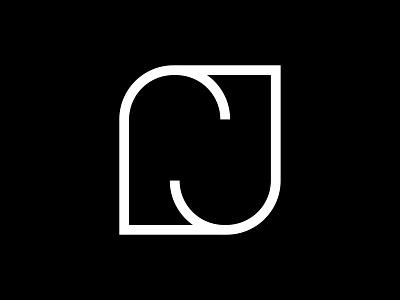 Northern branding simplistic logomark wordmark abstract logo simplicity logo abstract
