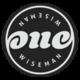 Christopher Wiseman