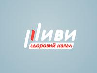 Zhivi TV