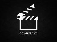 Adverse Film Cristiano Vicedomini
