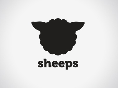 Sheeps cristiano vicedomini