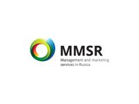 MMSR full