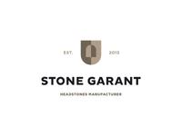 Stone garant