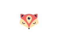 Follow foxy #2
