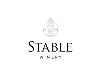 Stable Winery