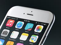 Yesno app icon