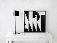 Art poster 2