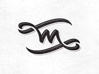 M-W 2