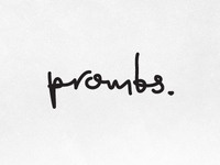 Prombs