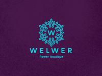 Welwer