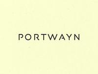 Portwayn