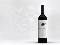 Migratory wine concept