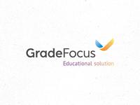 GradeFocus