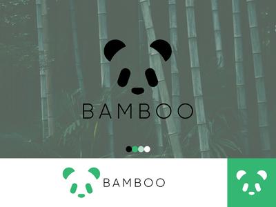 Logo - Bamboo