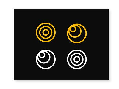 Project Raysol - logo solar energy solar design logo branding sketch illustrator