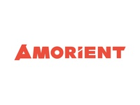 Amorient Logo