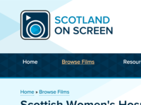 Scotland on Screen
