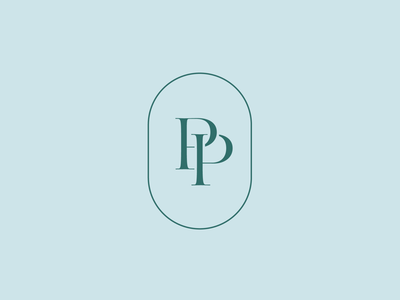 Penny Post Logo