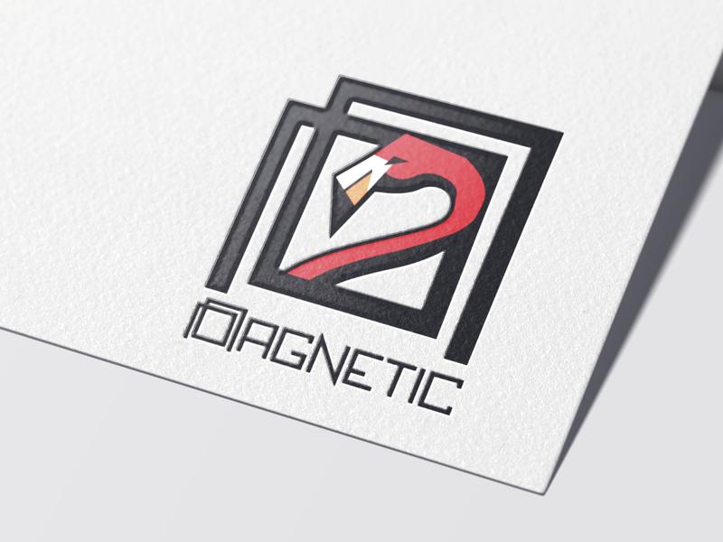 Logo Design typography branding illustration logodesign logo